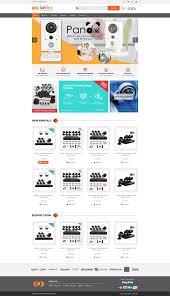 ebay template design timepiecetraderllc responsive ebay listing template and