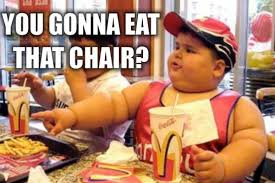 Fat Chinese Baby Meme - 15 most funny fat pictures and photos