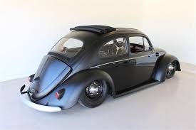 volkswagen beetle modified vw beetle custom 73 u2013 mobmasker
