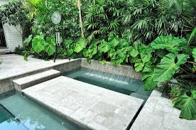 landscape architecture modern google search external pools