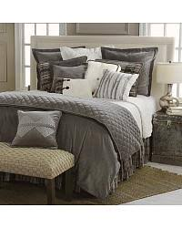 western bedding bedding sets curtains pillows sheplers