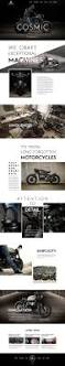 best 25 yamaha company ideas on pinterest motorcycle companies