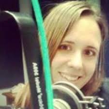 Maria Carter   maria carter kcur fm kansas city mo journalist muck rack
