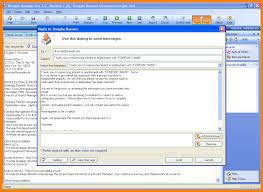 Forklift Duties Resume Resume Mail Format Resume For Your Job Application