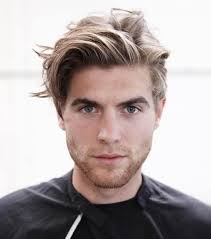 mens regular hairstyle 50 must have medium hairstyles for men