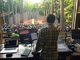 digico sd9t gives legendary performance at american folklore theatre