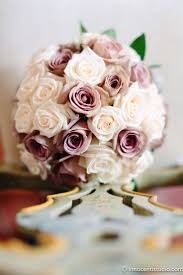 29 best wrist corsage images on pinterest prom flowers wrist