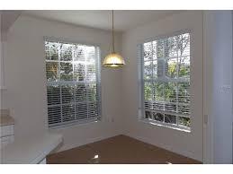 Real Estate For Sale 2605 4489 Cinnamon Dr 2605 Sarasota Fl 34238 Mls A4190678