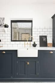 Kitchen Cabinet Handles Ideas Kitchen Design Ideas Cabinet Knobs Brass On Handles Hardware Pulls
