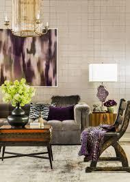 show home decorating ideas decor top show home decor decorating idea inexpensive top with