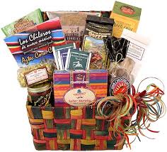 gourmet gifts simply classic gourmet gift baskets tourism santa fe