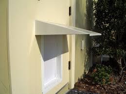 Sliding Door Awning Wall Mount Plexidors Dog Door For Sliding Glass Doors Plexidor