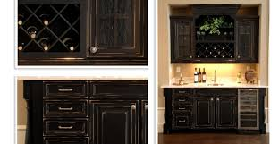 Bar Cabinets For Home Cabinet Cute Wet Bar Then Black Cabinets Home Depot In Wet Bar