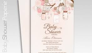country baby shower country baby shower invitations theruntime
