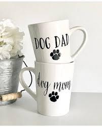 his mugs deals on dog dog 14oz coffee mug set coffee cup gifts