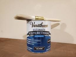should i put a top coat on painted cabinets can you put polyurethane paint wigglywisdom
