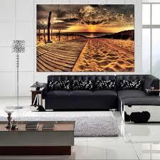Wohnzimmer Bild Xxl Artoutlet24 De Xxl Leinwandbilder Sonderaktion Ab 2 Facebook