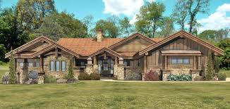 custom log home floor plans wisconsin log homes stillwater log homes cabins and log home floor plans