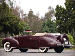 1939 lincoln continental images reverse search