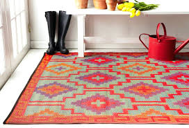 Outdoor Rugs Australia Recycled Plastic Rugs Outdoor Rug Recycled Plastic Royal Blue And