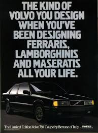 car ads in magazines classic magazine ads and more road u0026 track july 1987