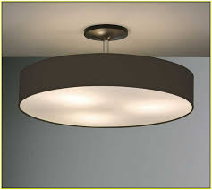 Contemporary Flush Ceiling Lights Modern Flush Lighting Modern Flush Ceiling Lights Uk Home Design