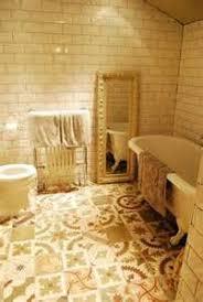 Country Style Bathroom Vanity Bathroom Scheme A Dazing Spanish Bathroom Mission Style Bathroom