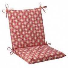 Pink Outdoor Furniture by Pink Patio Cushions Foter