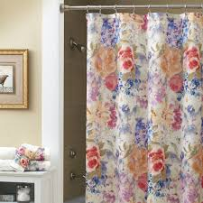 Handmade Bathroom Accessories by Bathroom Trends For 2016