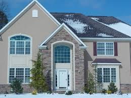 ranch style home design build pros remodeling split foyer colonial ranch split level raised