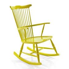 costruire sedia a dondolo poltrone a dondolo di design da esterno pagina 18 fotogallery