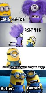 30 funny minions quotes pictures quotes humor