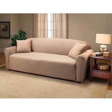 target kitchen furniture white sofa covers target target covers furniture fabulous