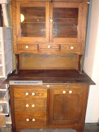 Hutch Kitchen Cabinets Antique China Cabinets And Hutches Images U2013 Home Furniture Ideas