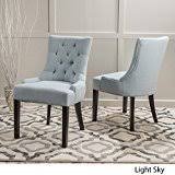 blue dining room chairs blue chairs kitchen dining room furniture home