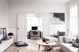 Beautiful Modern Vintage Living Room Photos Awesome Design Ideas - Modern vintage interior design