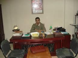 mon bureau c moi dans mon bureau du travail
