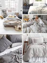 Good Bed Sheets The 25 Best Linen Bed Sheets Ideas On Pinterest Linen Sheets