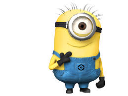 halloween costumes minion a minion from despicable me alludes to a cyclops a cyclops is a