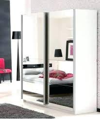 chambre blanc laqué meuble chambre blanc meuble chambre adulte meuble chambre blanc