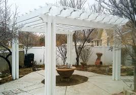 Backyard Arbor Pergola Design Fabulous Arbor Ideas For Backyard Pergola Shade