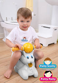 Babybjorn Potty Chair Reviews White Riding Potty Chair For Girls Potty Patty