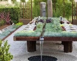 Raised Patio Planter by Plant Patio Planters Wonderful Trough Planters 8 Ways To Perk Up