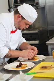 sodexo cuisine sodexo salon culinaire