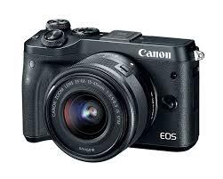 best dslr u0026 ilc cameras entry level steve u0027s digicams
