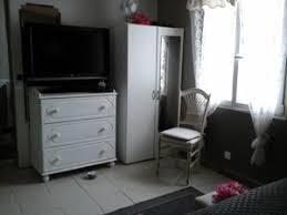 chambres d hotes gujan mestras chambres d hôtes villa chambre d hôtes gujan mestras