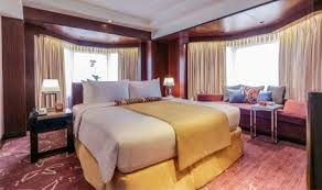 executive suite 5 star hotel manila diamond hotel premier executive suite five star hotels in manila diamond hotel