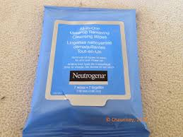 channie makeup blogger what have you tried makeup remover wipes