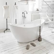vasca da bagno vasca da bagno freestanding 170 x 80 cm pleiadi al miglior prezzo