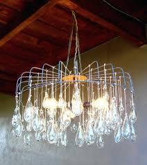 Blown Glass Chandeliers Sale Blown Glass Chandeliers Sale Chandelier Lighting For Modern